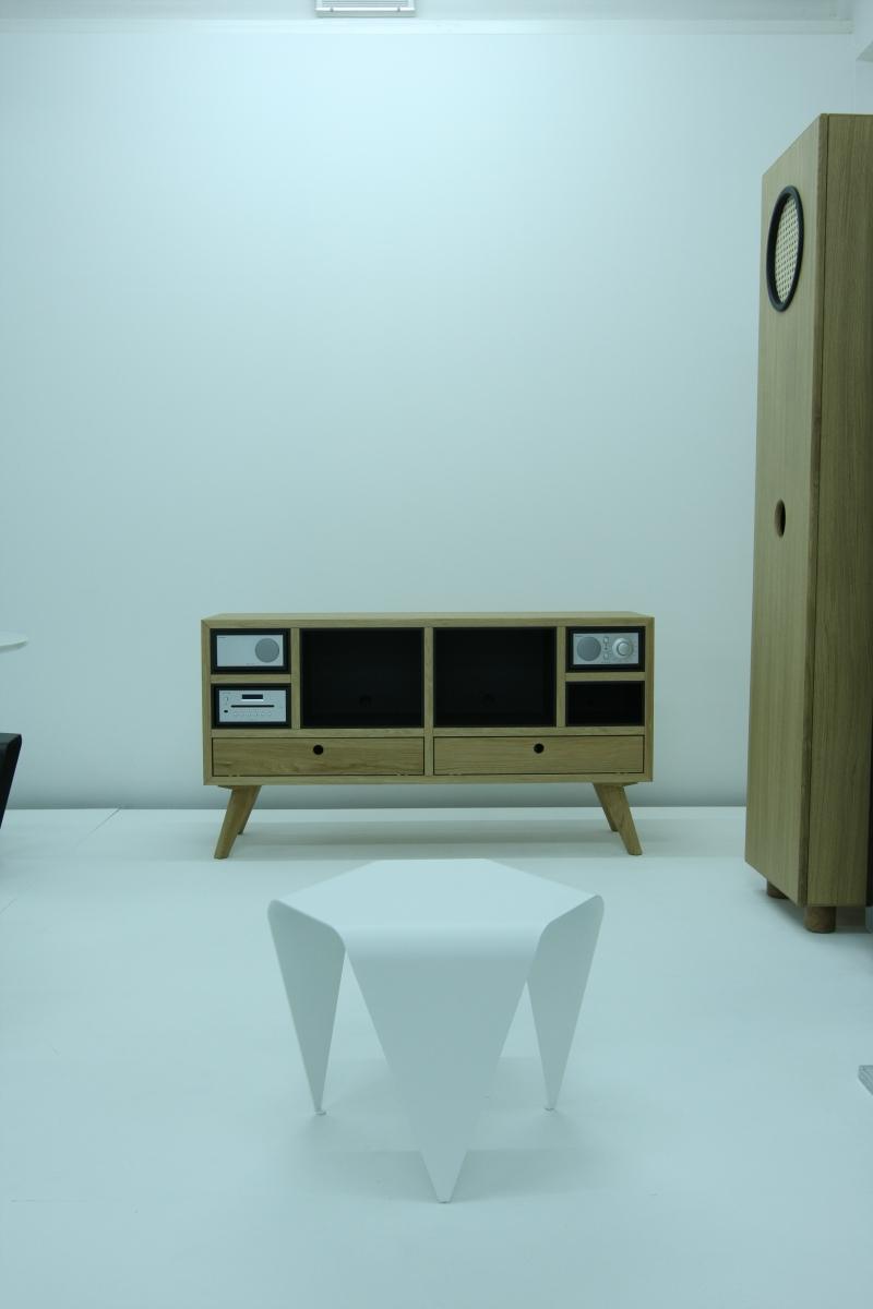 passagen k ln 2014 a w designer des jahres 2014 werner aisslinger die ausstellung smow. Black Bedroom Furniture Sets. Home Design Ideas