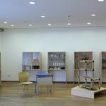 Passagen Cologne 2014 Japanisches Kulturinstitut Modernes Japanisches Design