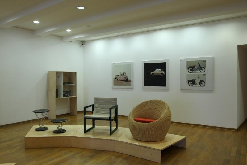 passagen k ln 2014 modernes japanisches design im japanischen kulturinstitut smow blog deutsch. Black Bedroom Furniture Sets. Home Design Ideas