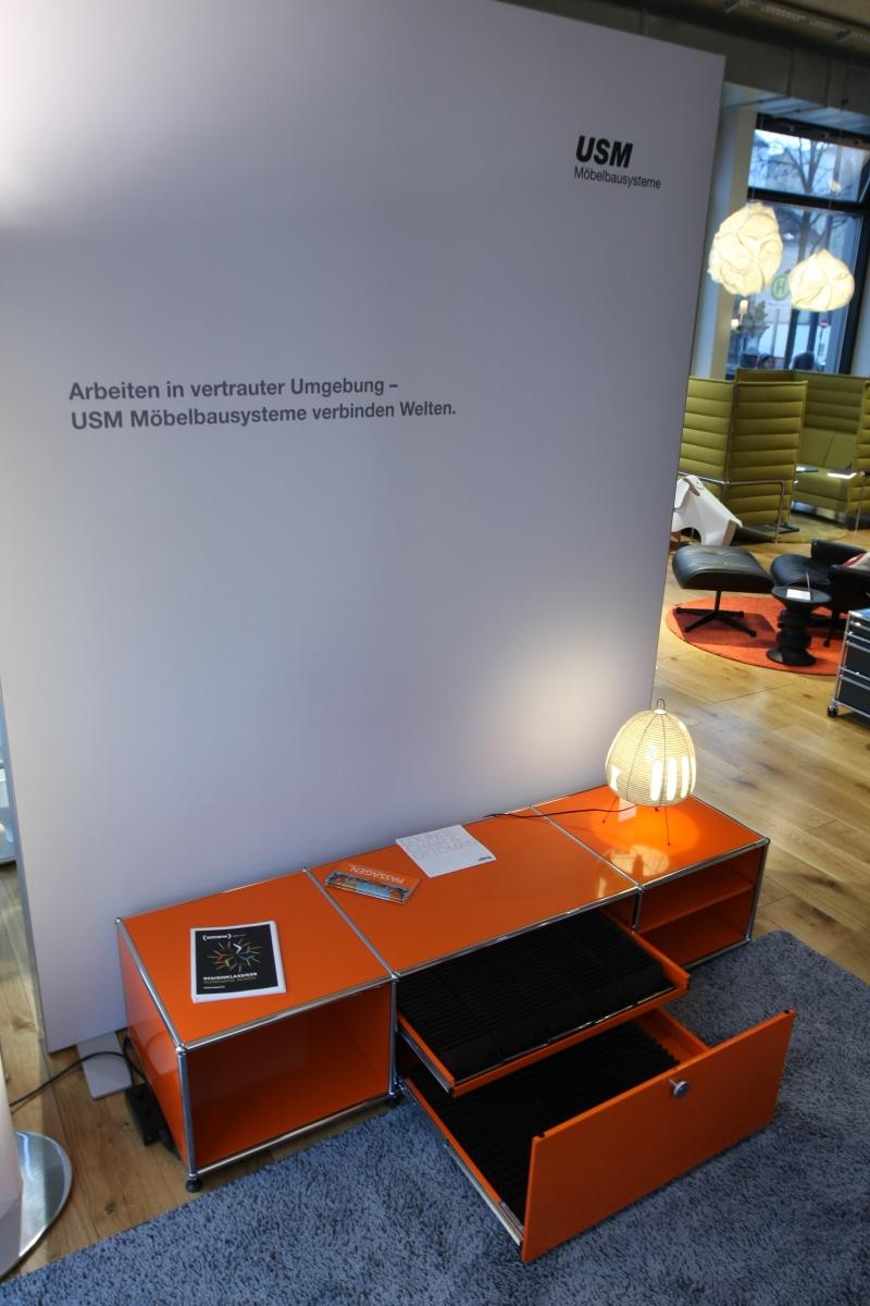 usm haller archives smow blog deutsch. Black Bedroom Furniture Sets. Home Design Ideas