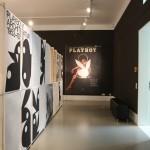 Playboy Architecture 1953 1979 Deutsches Architekturmuseum Frankfurt am Main
