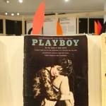 Playboy Architecture 1953 1979 Deutsches Architekturmuseum Frankfurt am Main July 1961 Designs for Living