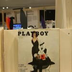 Playboy Architecture 1953 1979 Deutsches Architekturmuseum Frankfurt am Main September 1961bertoia diamond chair