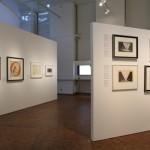 Sensing the Future. Lászlo Moholy-Nagy die Medien und die Künste, Bauhaus Archiv Berlin