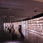 Staatlichen Museums für Archäologie Chemnitz smac