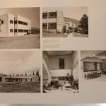 Beispiele von Arbeiten von Richard Kaufmann und Shmuel Mestechkin