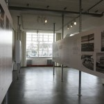 Stiftung Bauhaus Dessau: Kibbuz und Bauhaus