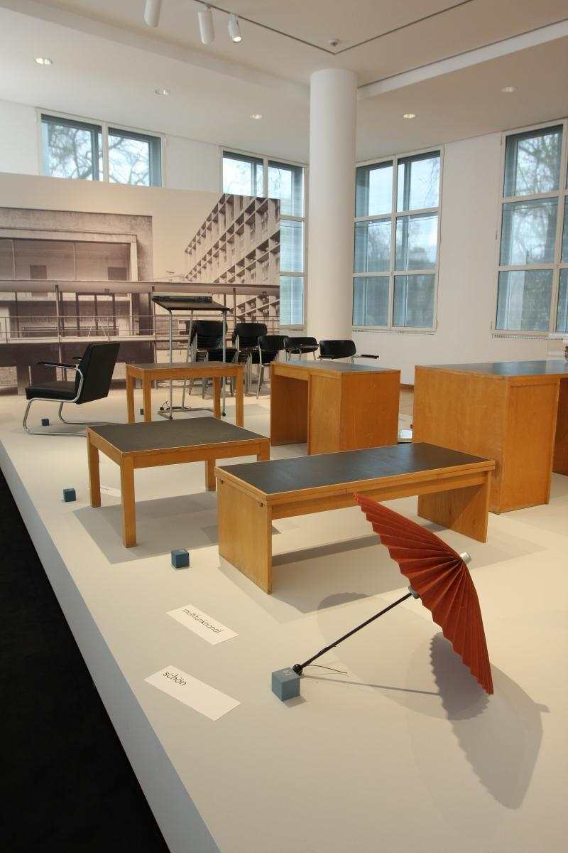 mbelhuser hannover trendy finest mbel bhm in hannover und der region zuhause seit with. Black Bedroom Furniture Sets. Home Design Ideas