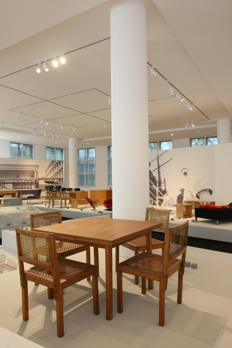 kchenstudio mannheim perfect kchenstudio mannheim with. Black Bedroom Furniture Sets. Home Design Ideas