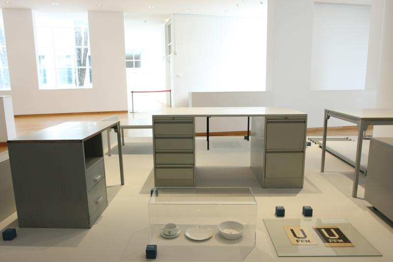 das prinzip kramer design f r den variablen gebrauch im. Black Bedroom Furniture Sets. Home Design Ideas