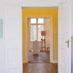 Villa Schöningen Potsdam Geblüt Positionen zum Design