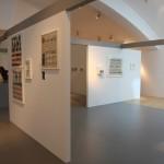Vitra Design Museum Gerrit Rietveld Die Revolution des Raums