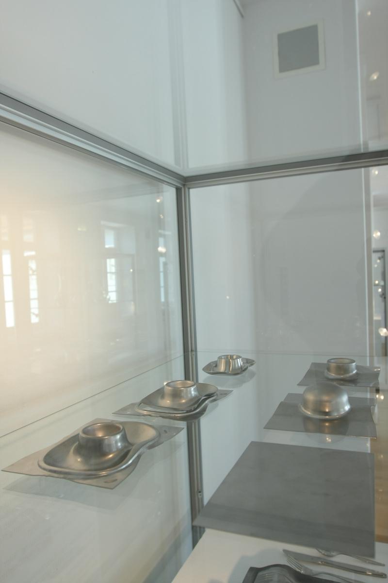 smow blog deutsch wilhelm wagenfeld. Black Bedroom Furniture Sets. Home Design Ideas