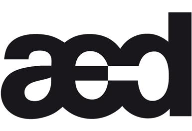 aed stuttgart logo