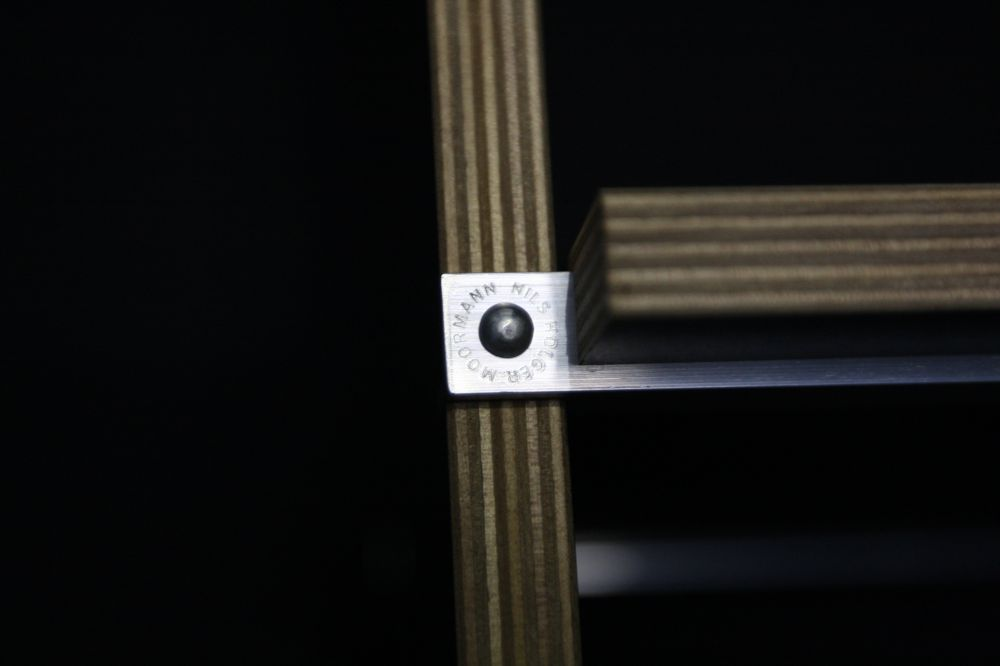 set of jewelry and the o 39 jays on pinterest. Black Bedroom Furniture Sets. Home Design Ideas
