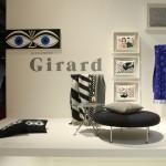 (smow) blog compact Milan 2014 Vitra Alexander Girard