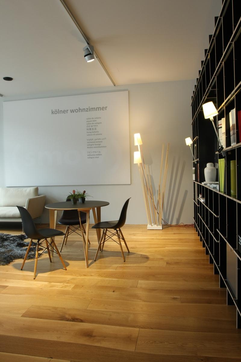 wohnzimmer k ln. Black Bedroom Furniture Sets. Home Design Ideas