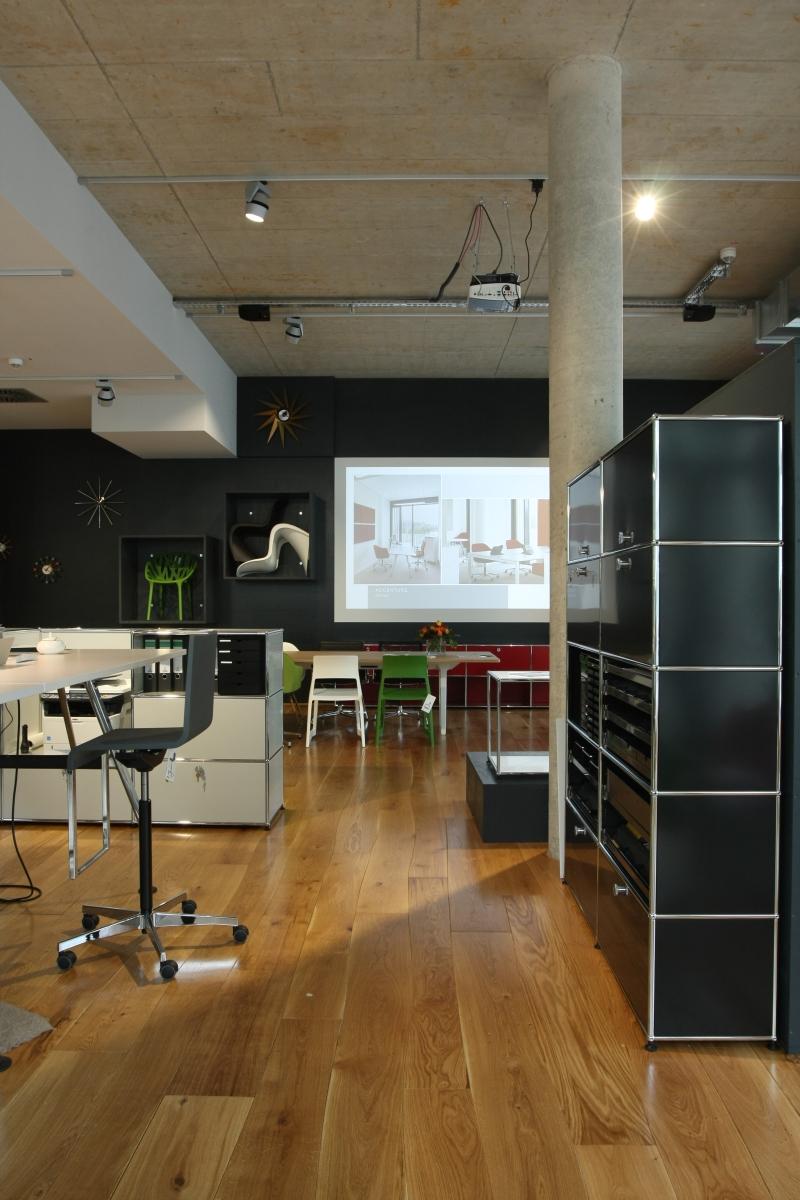 smow intern herzlich willkommen smow k ln smow blog deutsch. Black Bedroom Furniture Sets. Home Design Ideas