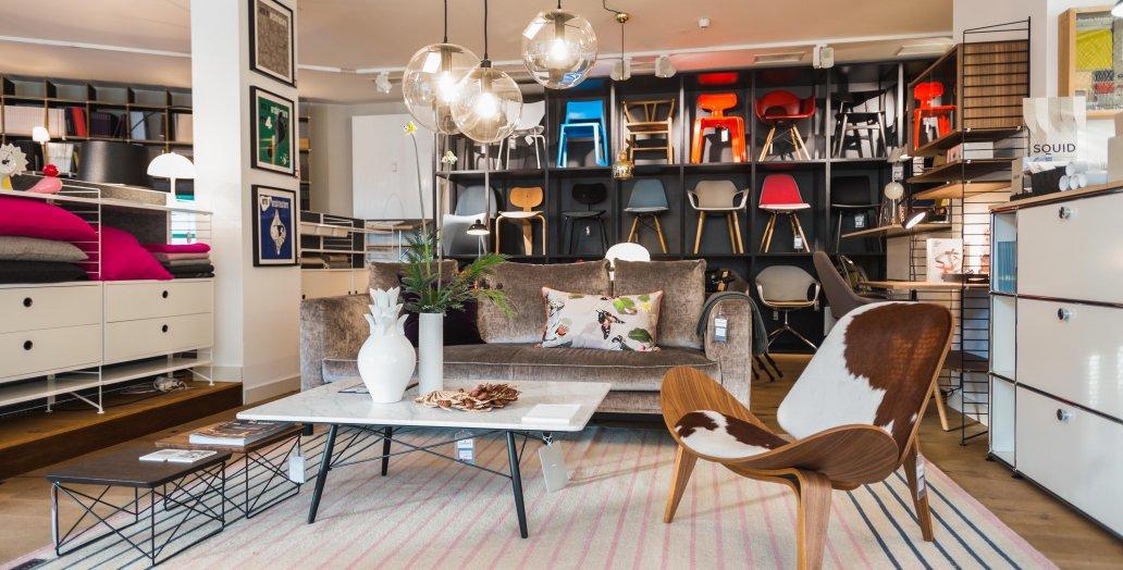 smow berlin 030 321 80 21 designerm bel von. Black Bedroom Furniture Sets. Home Design Ideas