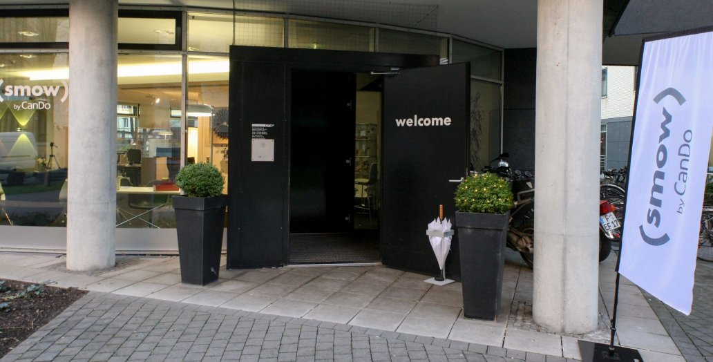 frankfurt hanauer landstrae mbel finest mbelhaus flamme kchen mbel frankfurt in frankfurt with. Black Bedroom Furniture Sets. Home Design Ideas