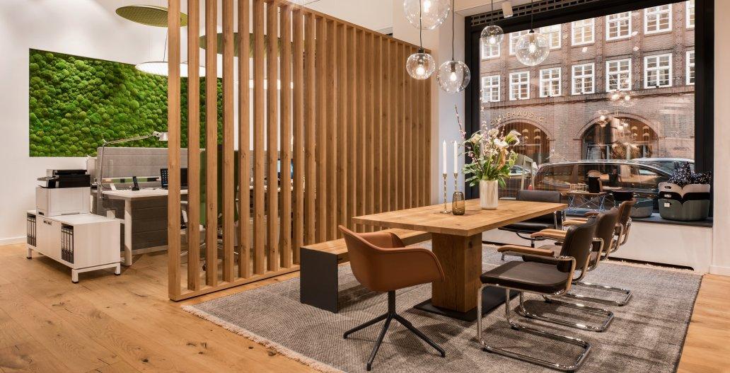 Hamburg Designermöbel smow hamburg 040 348 606 62 designermöbel smow de