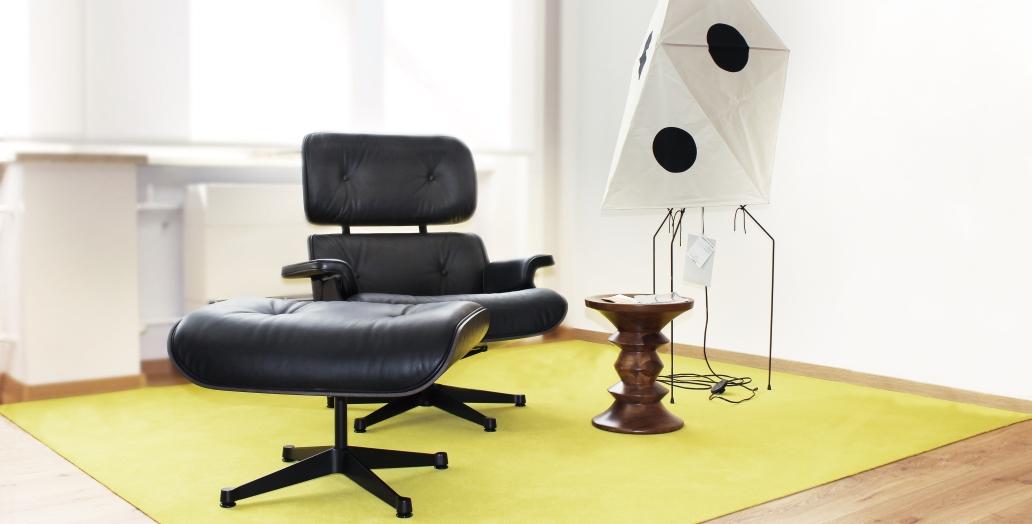 Berühmt Gebrauchte Büromöbel Koblenz Ideen - Innenarchitektur ...