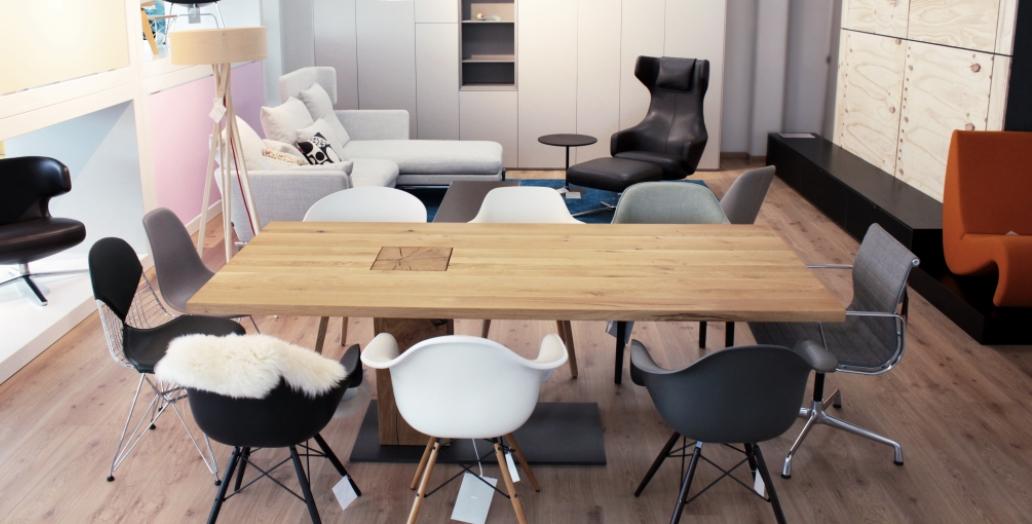 smow kempten 0831 540 747 12 designerm bel von. Black Bedroom Furniture Sets. Home Design Ideas