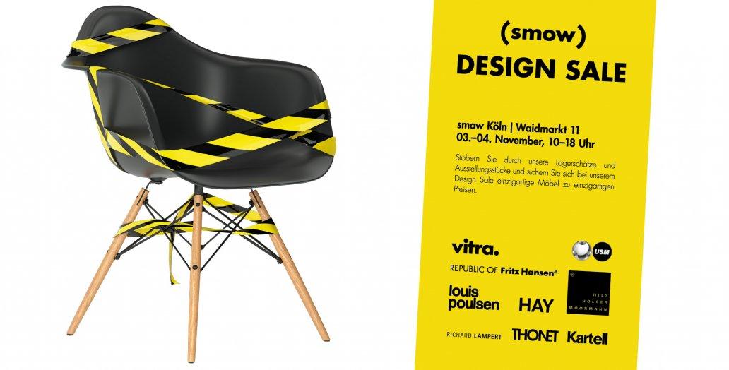 Smow Design Sale