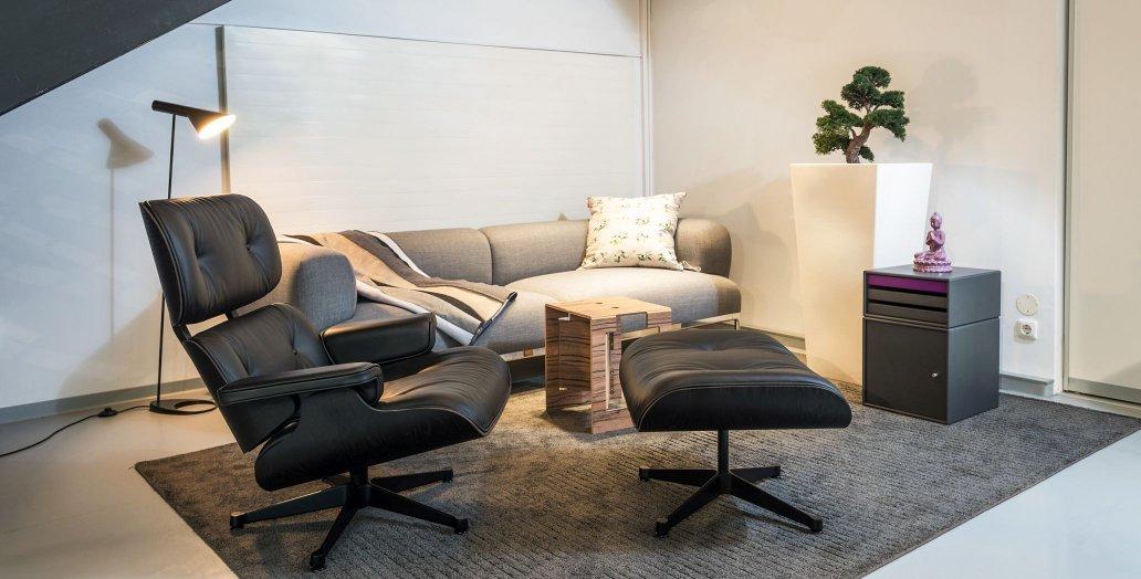 smow leipzig 0341 124 83 30 designerm bel von. Black Bedroom Furniture Sets. Home Design Ideas