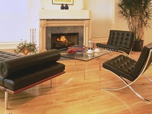 bauhaus m bel online shop f r bauhaus originale. Black Bedroom Furniture Sets. Home Design Ideas