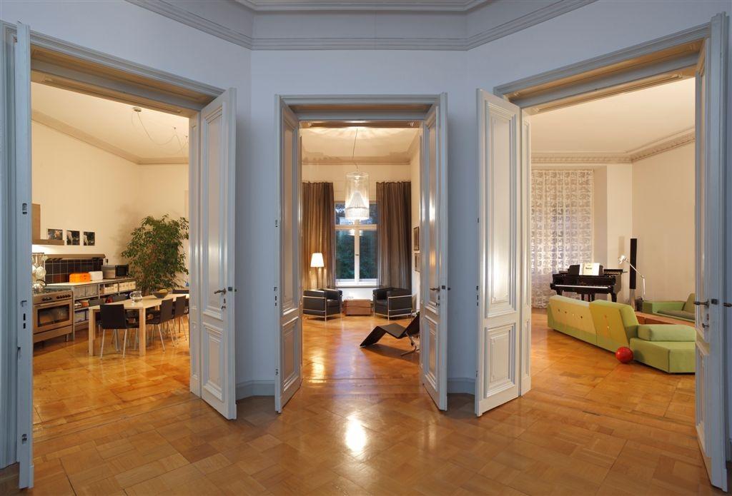 innenarchitekten delphin design designerm bel von. Black Bedroom Furniture Sets. Home Design Ideas