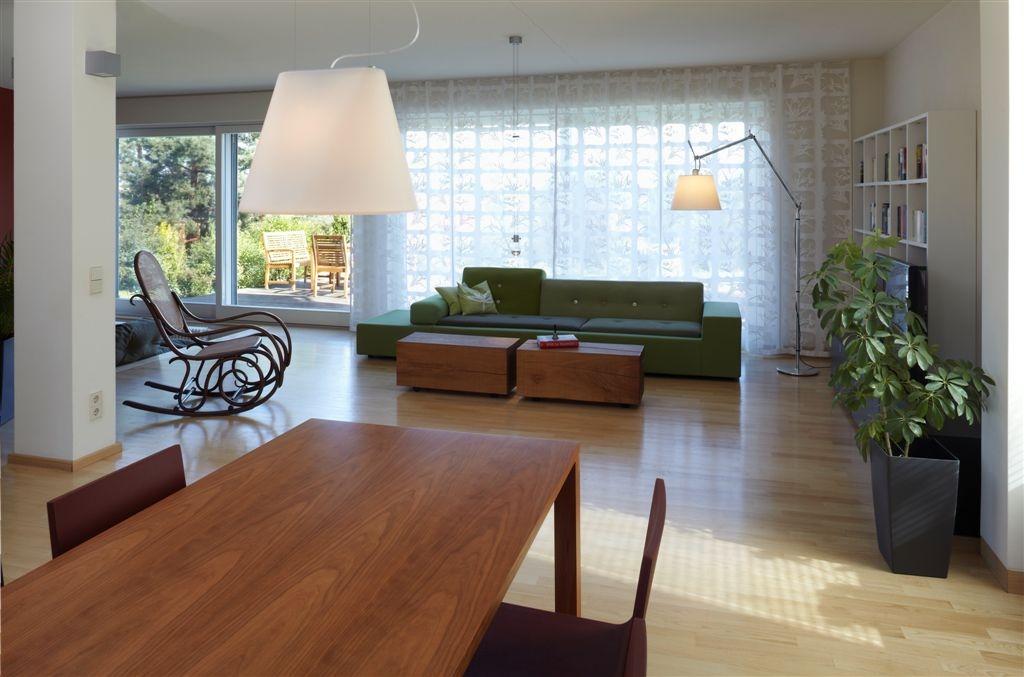 Innenarchitekt dresden innenarchitektur dresden for Wohnung design studium
