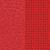 Rot, Plano poppy red