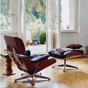 Bauhaus Mobel Online Shop Fur Bauhaus Originale Smow De