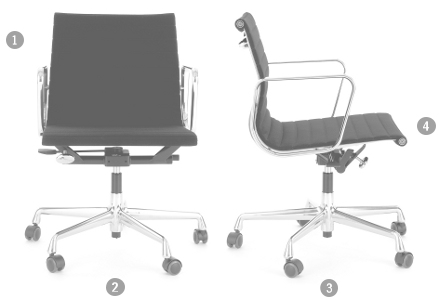 1 h he 83 95 cm. Black Bedroom Furniture Sets. Home Design Ideas