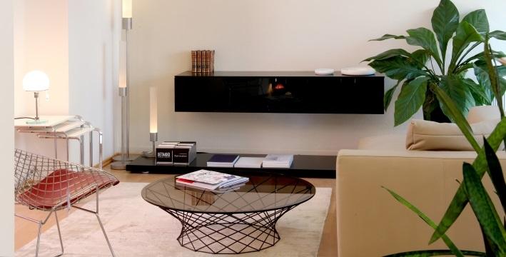 Designermöbel bei smow Chemnitz