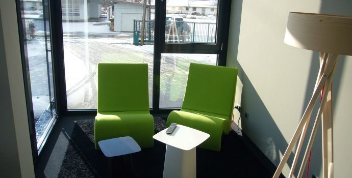 smow Kempten - Designermöbel von smow.de