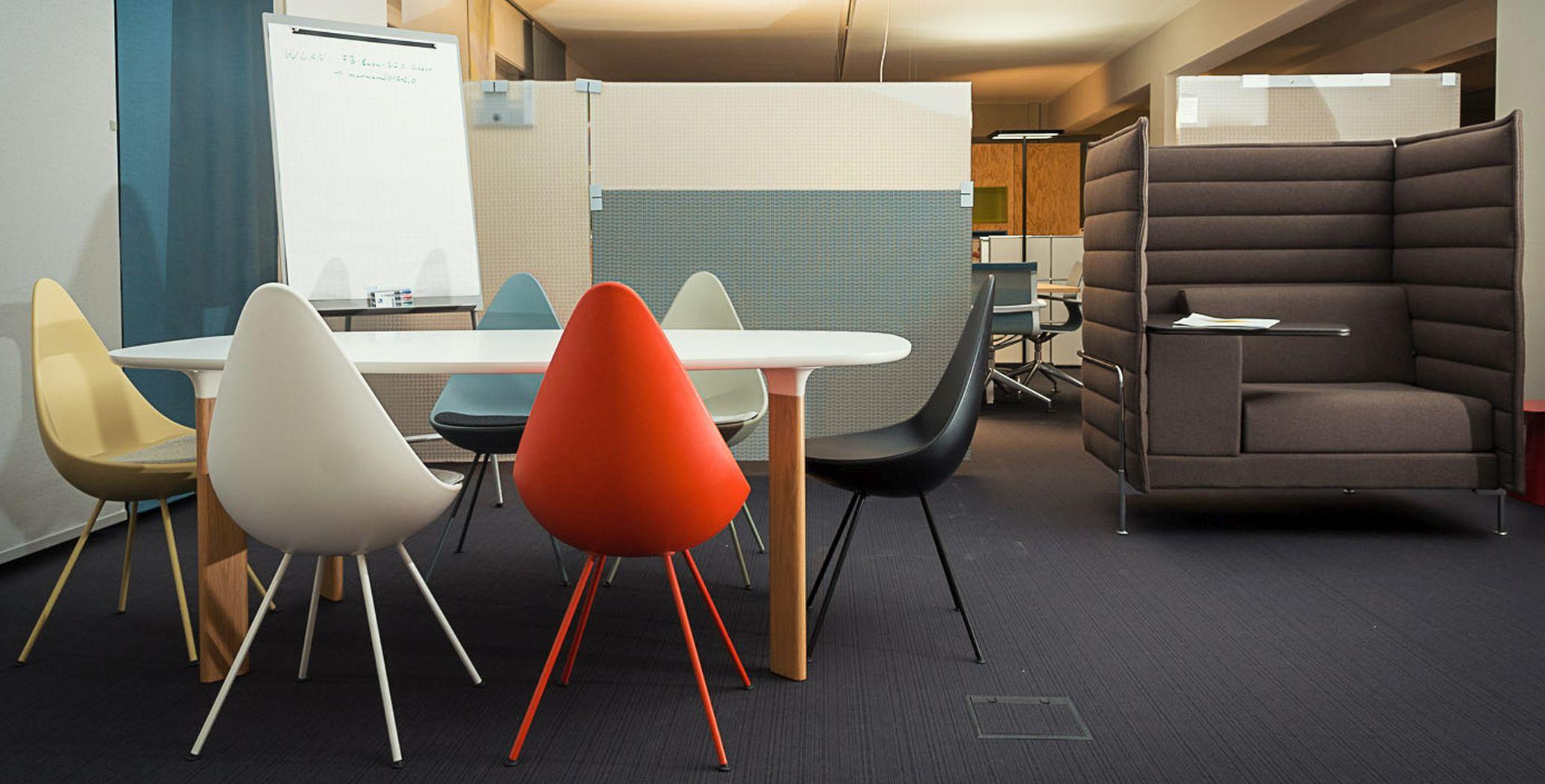 smow stuttgart 0711 620 090 00 designerm bel von. Black Bedroom Furniture Sets. Home Design Ideas