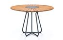Circle Tisch, Ø 110 cm