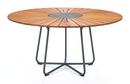 Circle Tisch