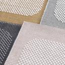 Muuto Teppich Muster