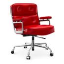 Lobby Chair ES 104, Rot
