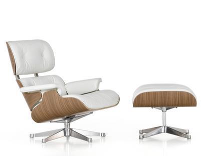 eames lounge chair g nstig kaufen. Black Bedroom Furniture Sets. Home Design Ideas