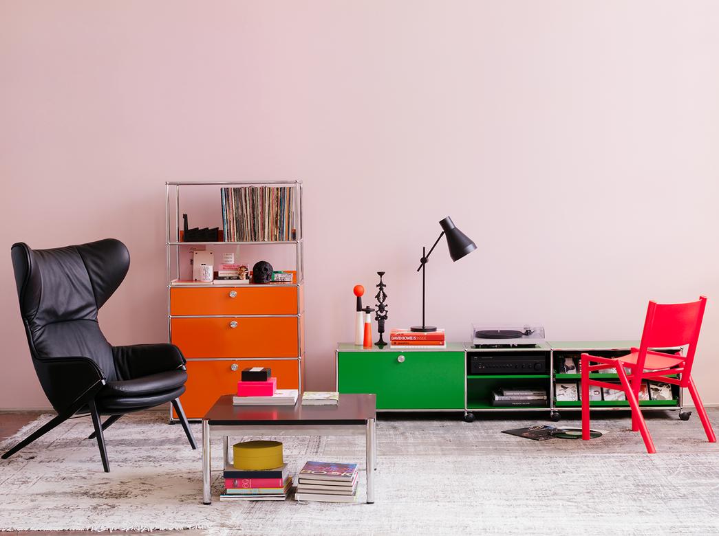 tv medienm bel designerm bel von. Black Bedroom Furniture Sets. Home Design Ideas