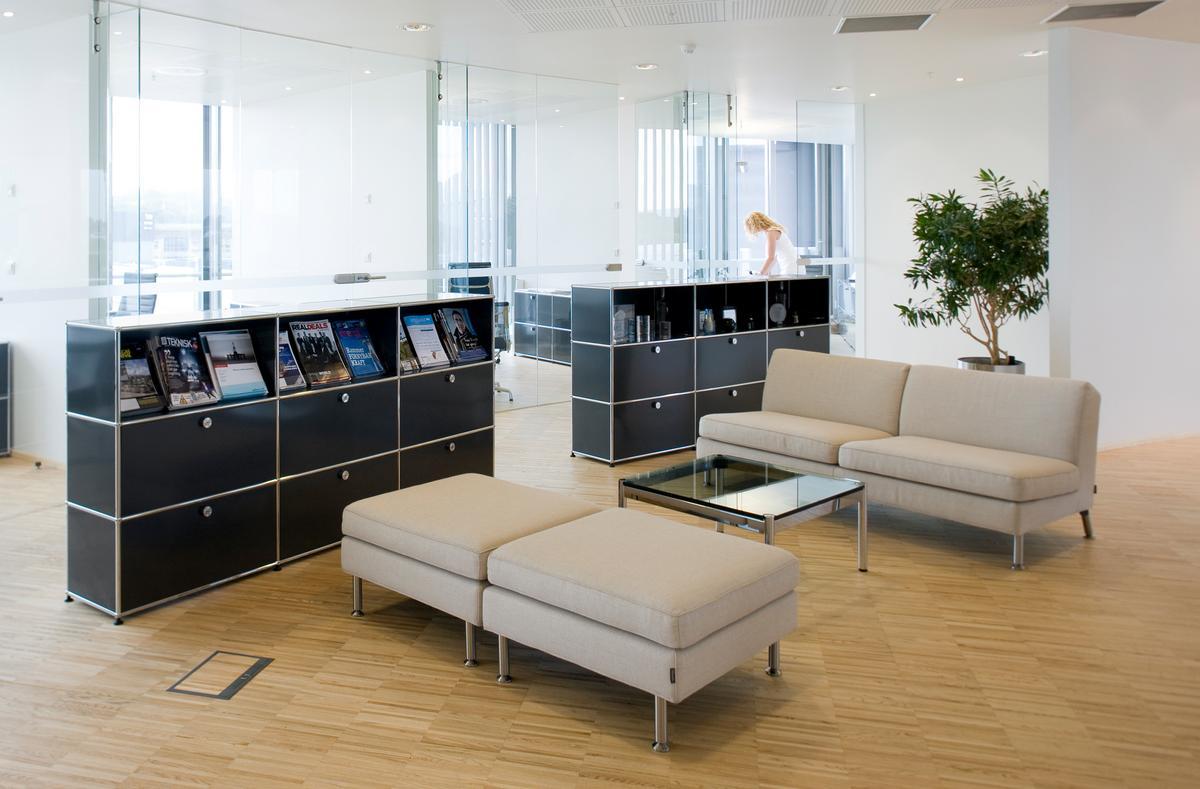 Beistelltische - Designermöbel von smow.de