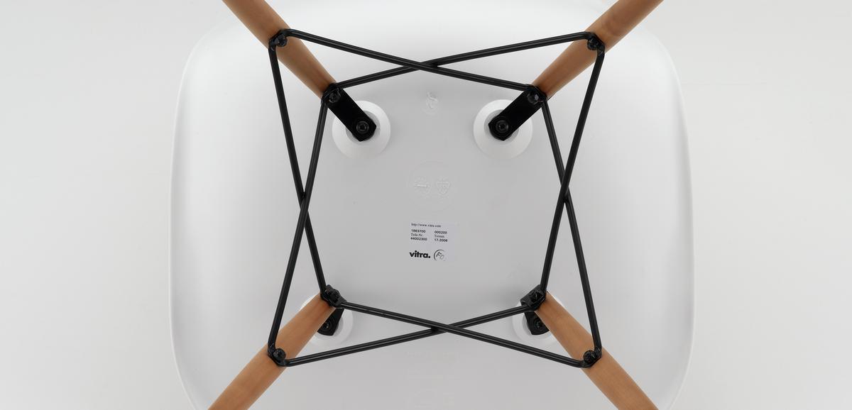 The Original - Designer furniture by smow com