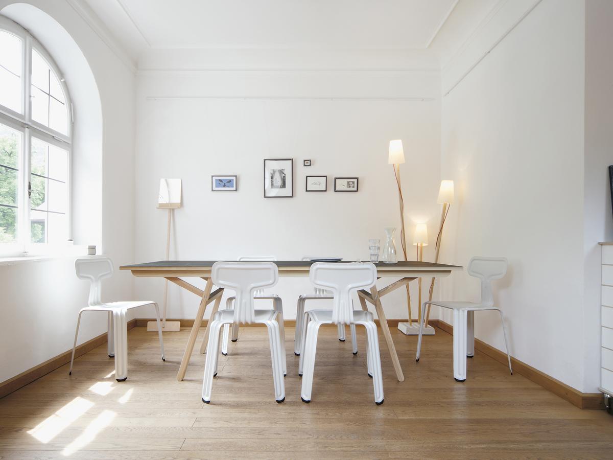 Nils Holger Moormann Berge nils holger moormann - designer furnituresmow