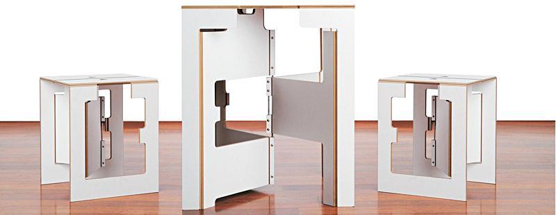 kabr leipzig shop versandkostenfrei bei. Black Bedroom Furniture Sets. Home Design Ideas