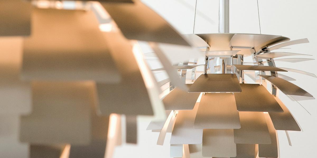 louis poulsen shop louis poulsen frei haus bei. Black Bedroom Furniture Sets. Home Design Ideas