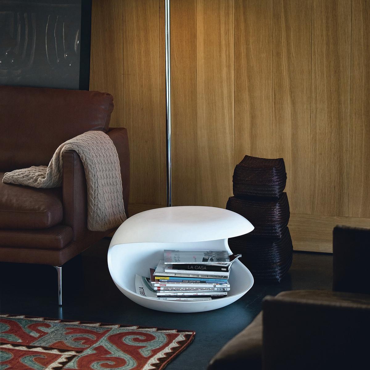 Zanotta designer furniture by smow zanotta keyboard keysfo Image collections